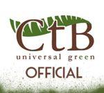 2f-antinfortunistica-ctb-green