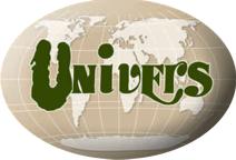 2f-antinfortunistica-marchio-univers