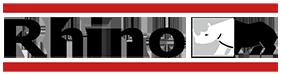 2f-antinfortunistica-marchio-rhino