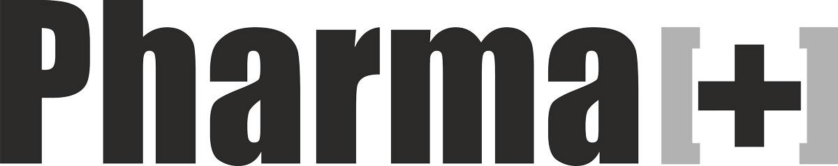 2f-antinfortunistica-marchio-pharma-piu
