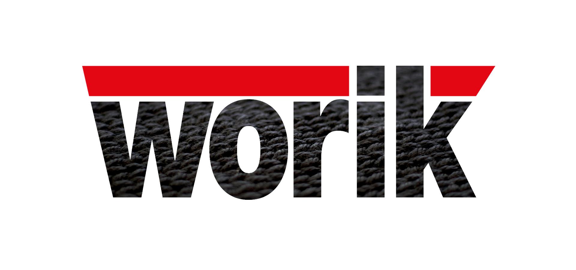2f-antinfortunistica-marchio-worik-logo