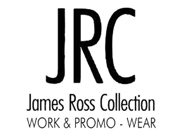 marca james-ross-collection