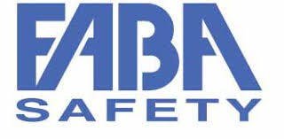 marca faba-safety